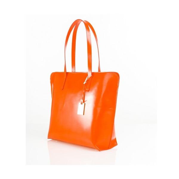 Torebka Misha Orange