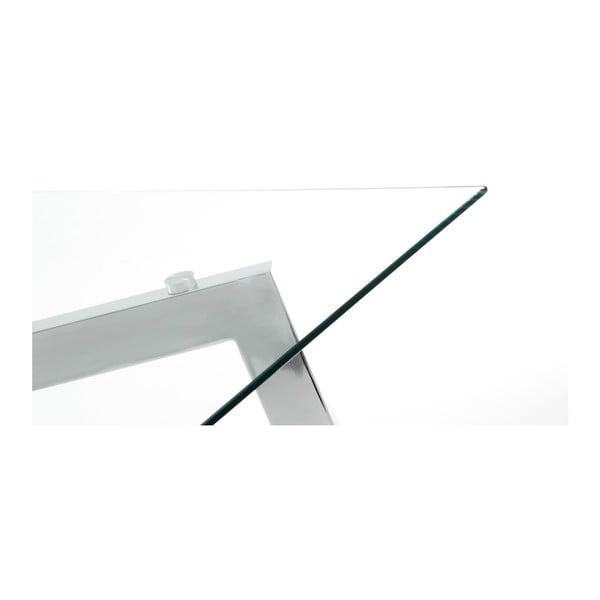 Stół do jadalni Klint, 160x90cm