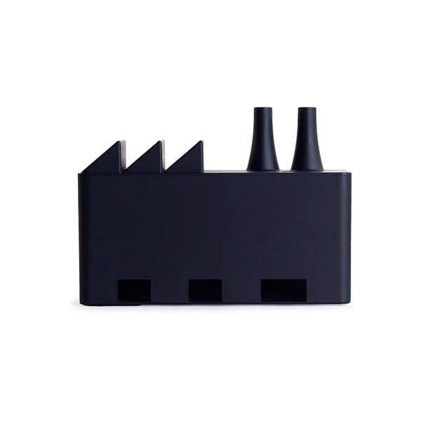 Rozgałęziacz Factory Black