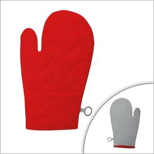 Rękawica kuchenna Red Glove