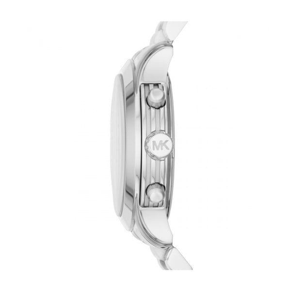 Zegarek Michael Kors MK6273