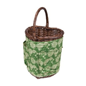 Koszyk z narzędziami ogrodowymi Kimono