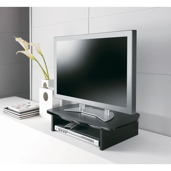 Stolik telewizyjny TV Cabinet 38x52 cm