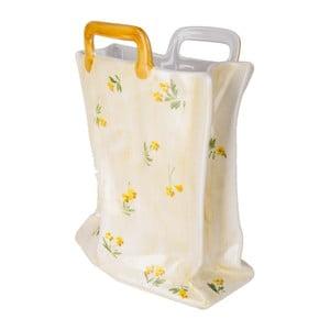 Wazon Floral Bag