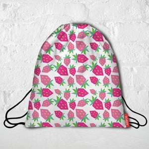 Plecak worek Trendis W1