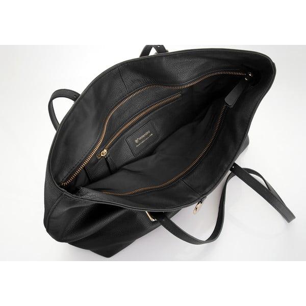 Torebka Valentini 508 Black