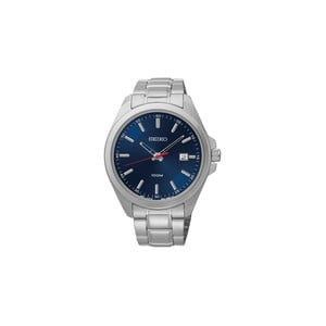 Zegarek męski Seiko SUR059P1