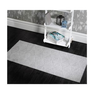 Chodnik Flair Rugs Skyline Petronas Jewel, 57x230 cm