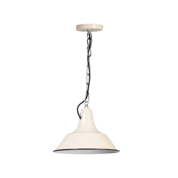 Lampa wisząca Modugno Light