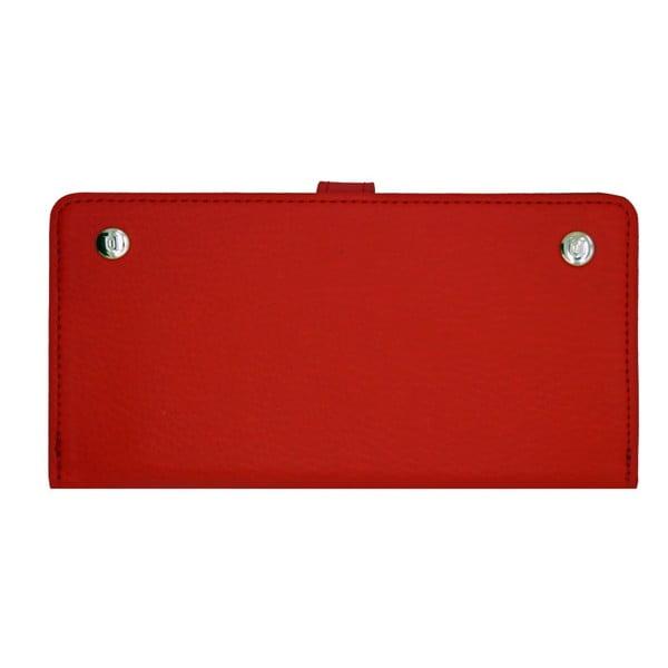 Etui na iPhone6 Slider Red