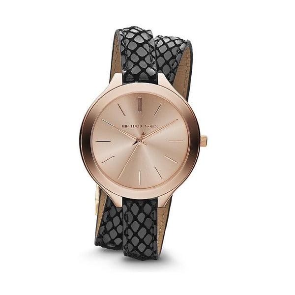 Zegarek Michael Kors MK2322