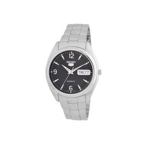Zegarek męski Seiko SNX123K1
