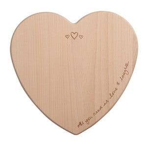 Drewniana deska T&G Woodware Sophie Conrad