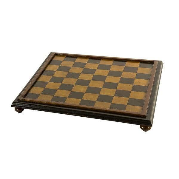 Szachownica Chessboard