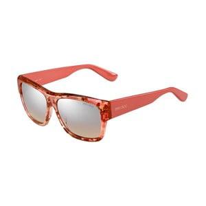 Okulary przeciwsłoneczne Jimmy Choo Rachel Sun