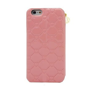 Etui na iPhone6 Heart Shell