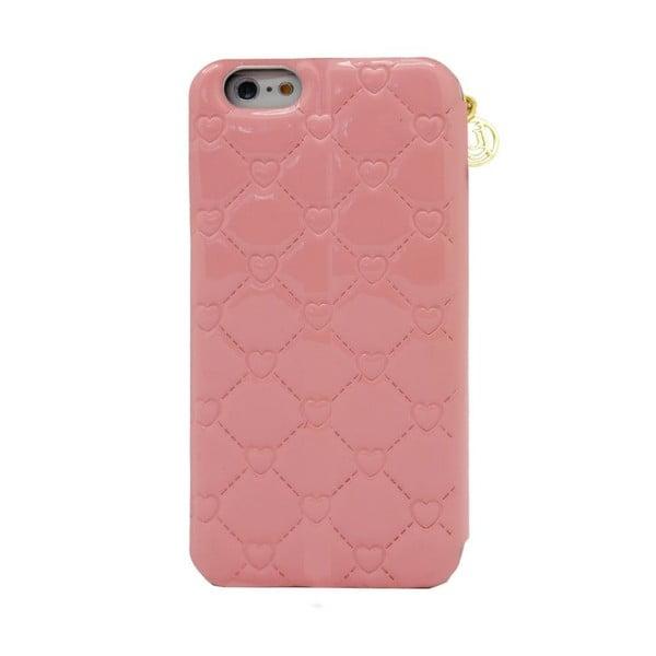 Etui na iPhone6 Heart Shell