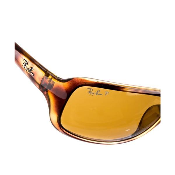 Okulary przeciwsłoneczne Ray-Ban Jantek Havana