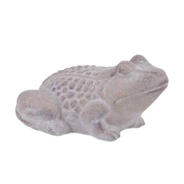 Dekoracyjna żaba ogrodowa Frog Garden