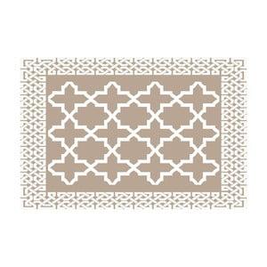 Winylowy dywan Alhambra Arena, 133x200 cm