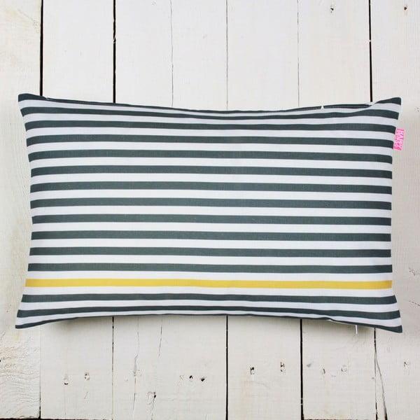 Poszewka na poduszkę Online, 50 x 30 cm