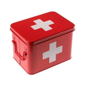 Apteczka First Aid