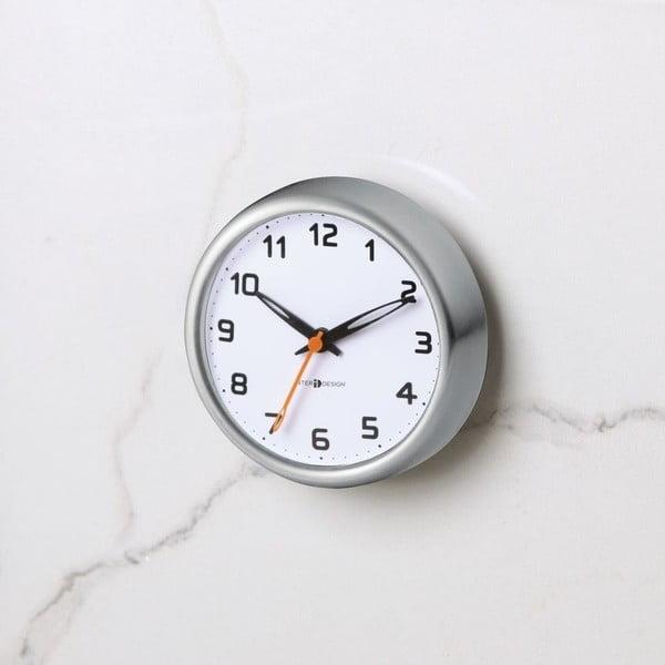 Zegar ścienny iDesign Forma