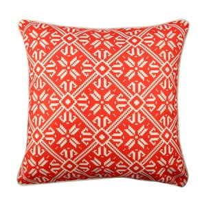 Poduszka Christmas Pillow no. 17, 43x43 cm