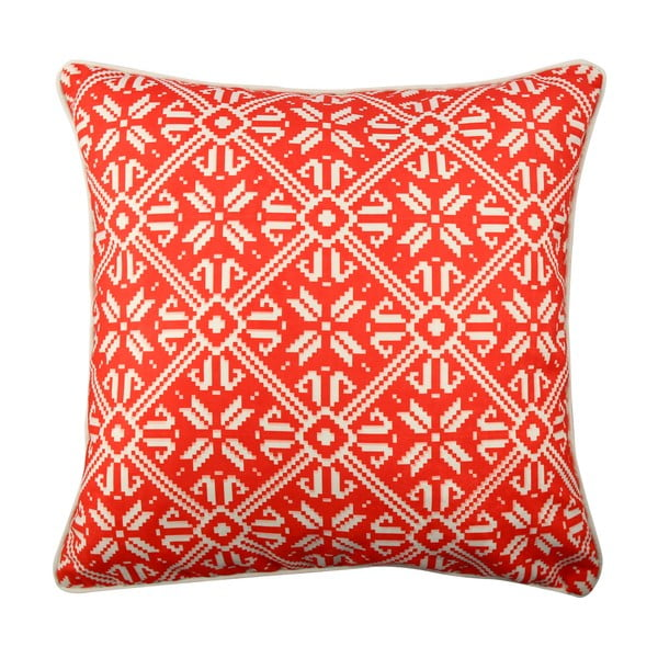 Poduszka Christmas Pillow no. 17, 43x43 cm