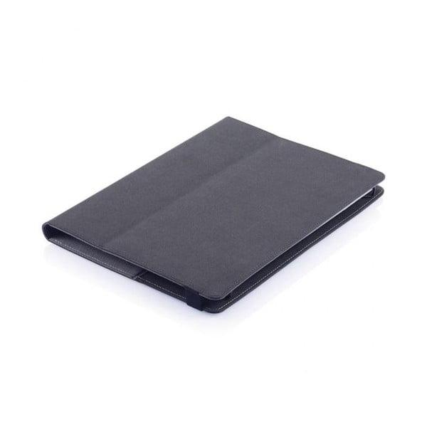 "Etui na tablet Univo 7-8"", szare"