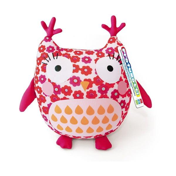 Pachnąca poduszka Profumotto Owl