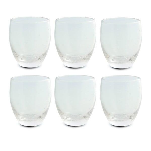 Komplet szklanek Acapulco 9 cm, 6 szt.