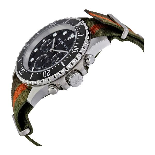 Zegarek Michael Kors MK8399