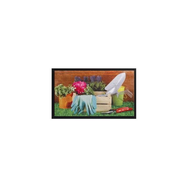 Wycieraczka Garden Tools, 45x75 cm