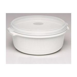 Pojemnik do kuchenki mikrofalowej Family, 0,5 l