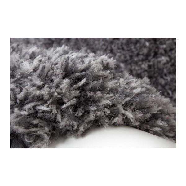 Dywan Antarctica 898 Silver, 230x160 cm