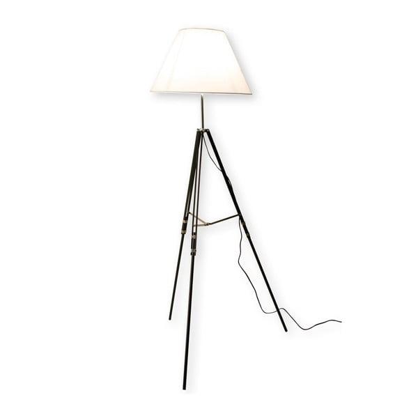 Lampa stojąca Classic