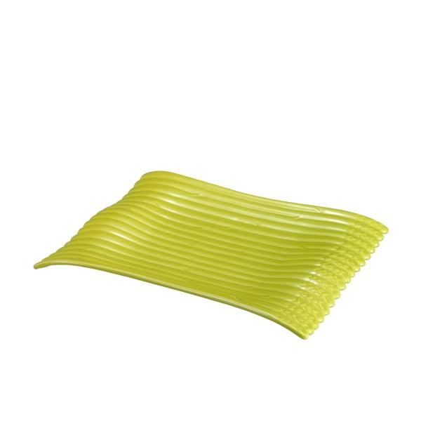 Zestaw 2 misek do serwowania Verde Barque