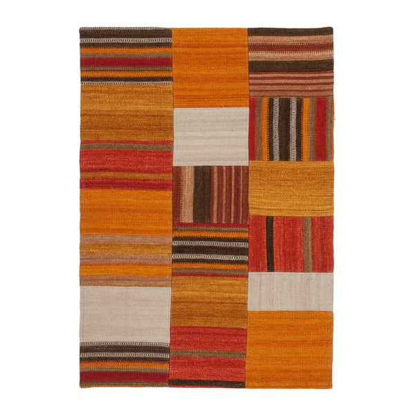 Okrągły dywan Intenso, 120x170cm