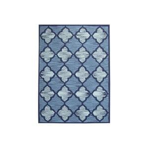 Dywan Wool Four, 153x244 cm