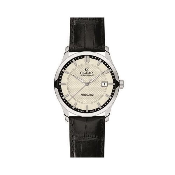 Męski zegarek Charmex 2645