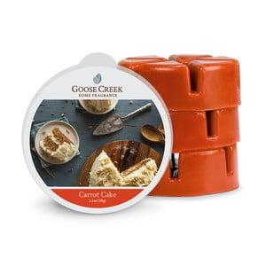 Wosk zapachowy Goose Creek Ciasto marchewkowe