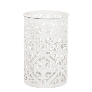 Lampion Cylinder Print, 18 cm