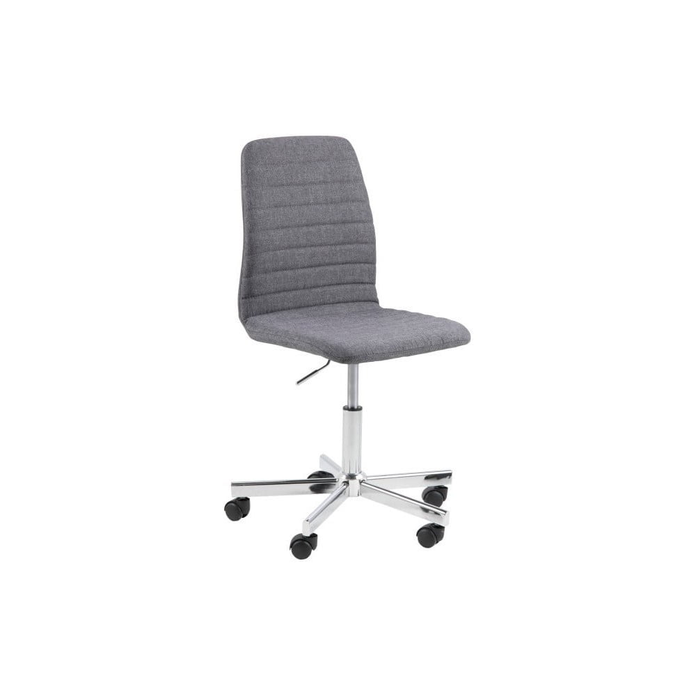 Krzesło biurowe Actona Amanda