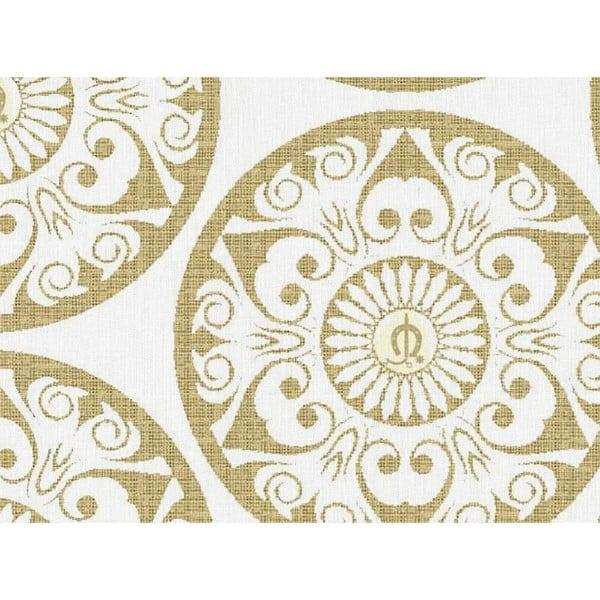 Pościel Motril Unico, 140x200 cm