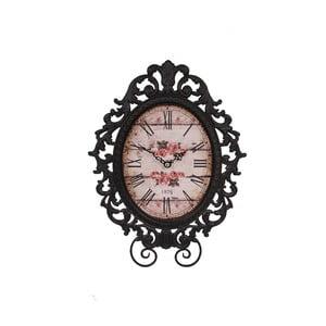 Zegar stojący Antic Line Pompadour