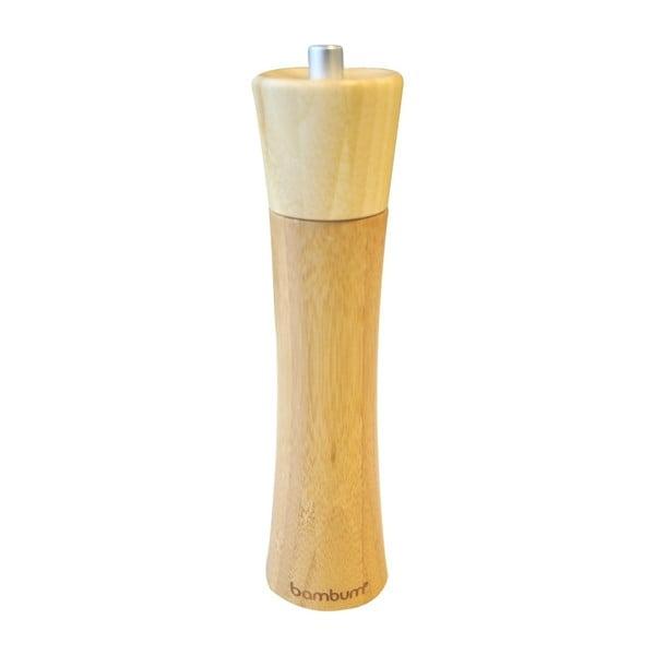 Młynek do przypraw Bambum Paprika Pepper Mill