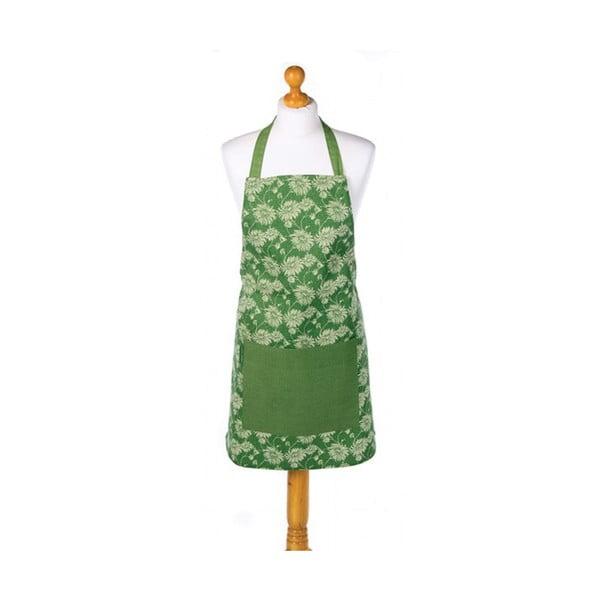 Fartuch ogrodowy Kimono
