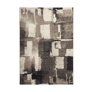 Dywan Balance Beige, 120x170 cm