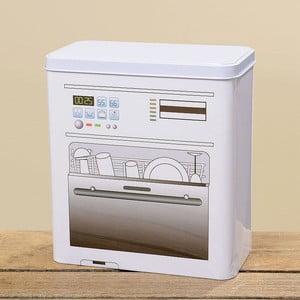 Pojemnik Dishwasher